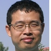 avatar for Peixi (Patrick) Xu