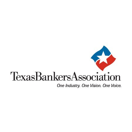 avatar for Texas Bankers Association
