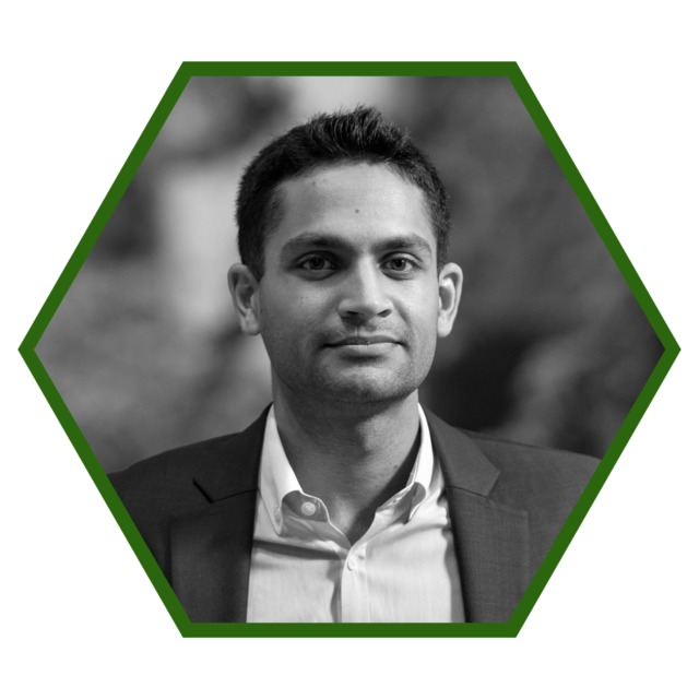 avatar for Anil Patel