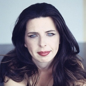 avatar for Heather Matarazzo
