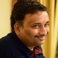 avatar for Ajay Agrawal
