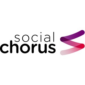 avatar for SocialChorus