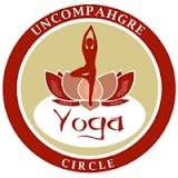 avatar for Uncompahgre Yoga Circle of