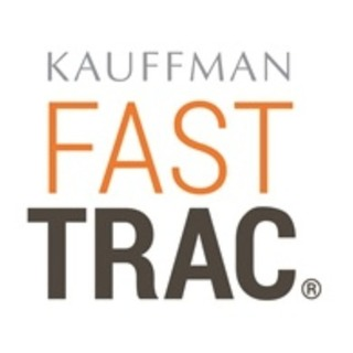 avatar for FastTrac