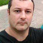 Alexandre Quadros