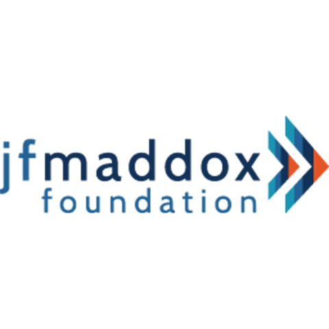 avatar for JF Maddox Foundation