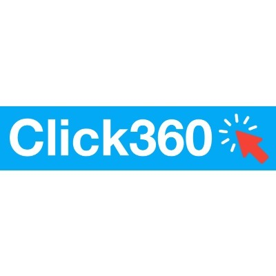 avatar for Click360