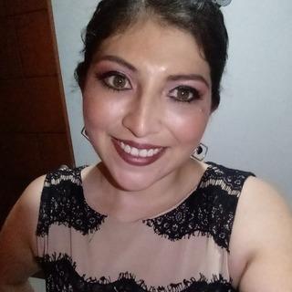 Yamili Salazar