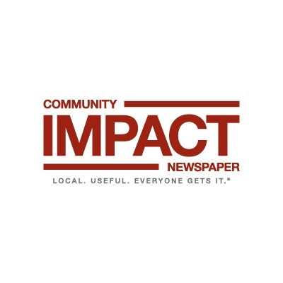 avatar for Community Impact Newspaper