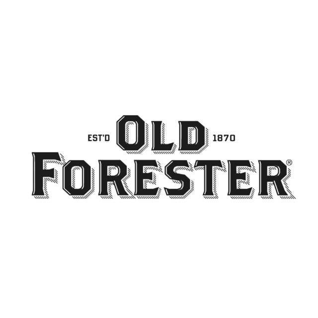 avatar for Old Forester