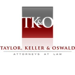 avatar for Taylor, Keller & Oswald