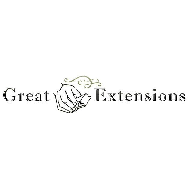 avatar for Great Extensions