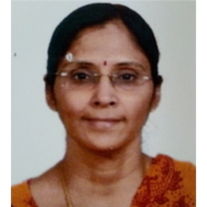 avatar for Kalpana Regulagedda