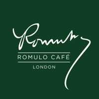 avatar for Romulo Cafe