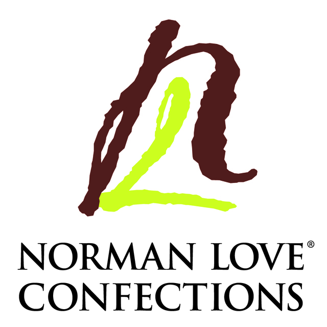 avatar for Norman Love Confections