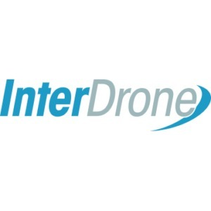 avatar for InterDrone