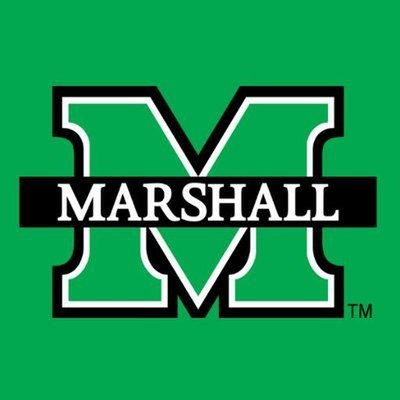 avatar for Marshall University