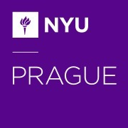 avatar for NYU Prague