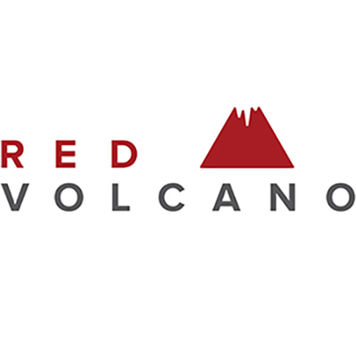 avatar for Red Volcano