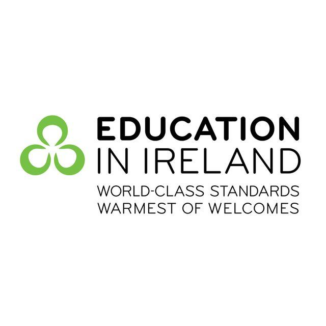 avatar for Education in Ireland