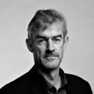 avatar for John Hansen