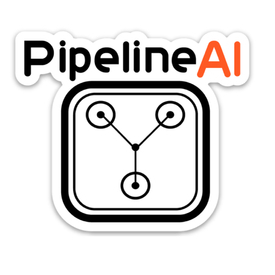 avatar for Pipeline AI