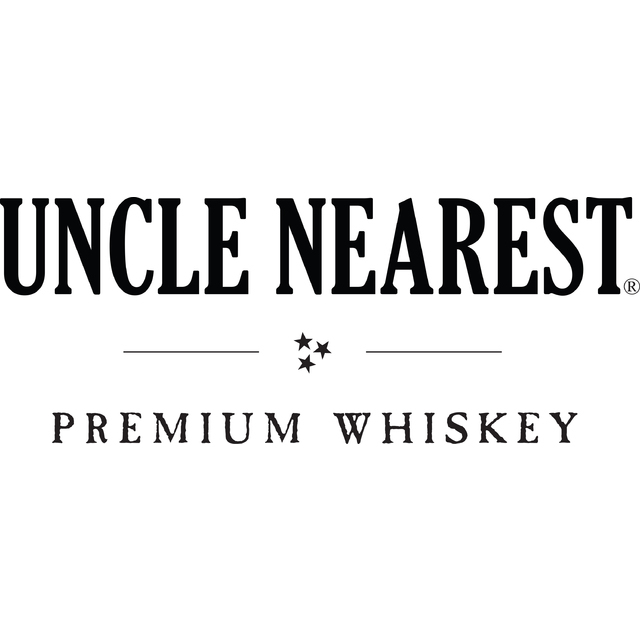 avatar for Uncle Nearest Premium Whiskey
