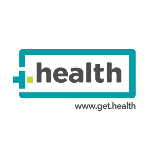 avatar for dotHealth