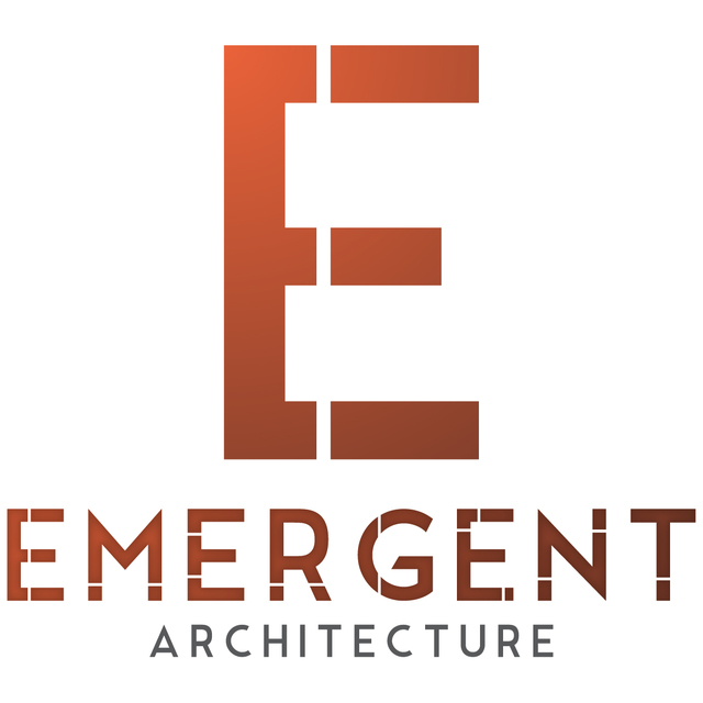 avatar for Emergent Architecture