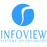 avatar for Infoview Systems