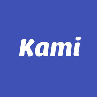 avatar for Kami