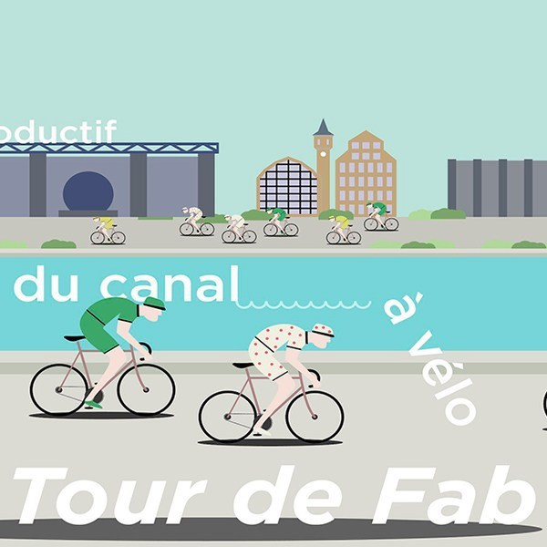 avatar for TOUR DE FAB