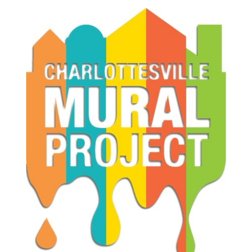 avatar for Charlottesville Mural Project