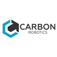 avatar for CARBON ROBOTICS