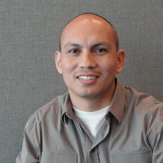 Ian Lorenzana