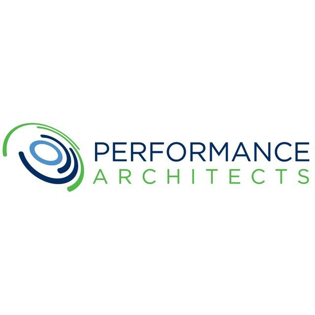 avatar for Performance Architects