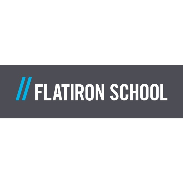 Flatiron School - Seattle WiT Regatta 2019