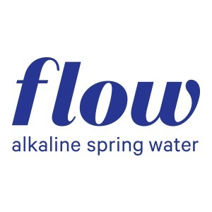 avatar for Flow Alkaline Water