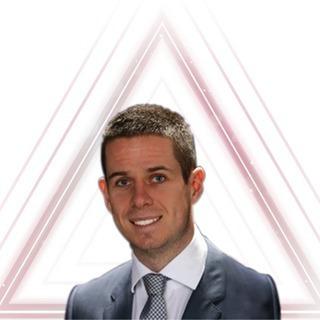 Darren Kelsey