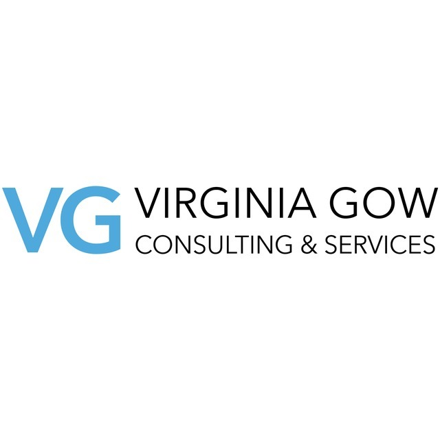 avatar for VG - Virginia Gow Consulting & Services