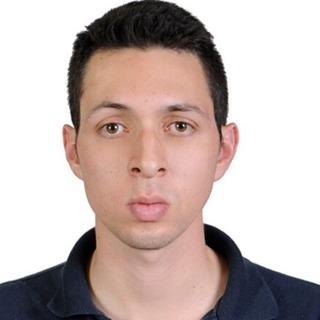 Carlos Rodríguez Acosta