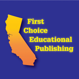 avatar for First Choice Educational Publishing