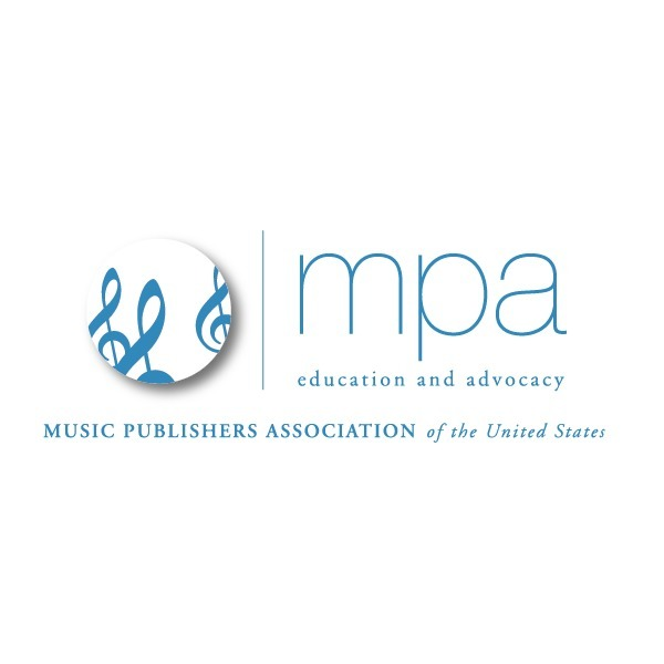 avatar for Music Publishers Association