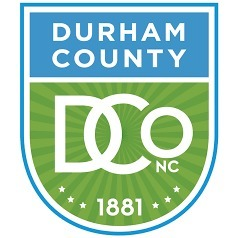 avatar for Durham County