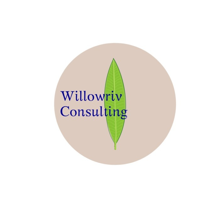 avatar for Willowriv Consulting