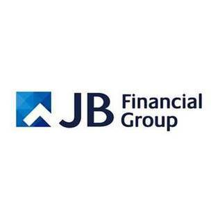avatar for JB Financial Group