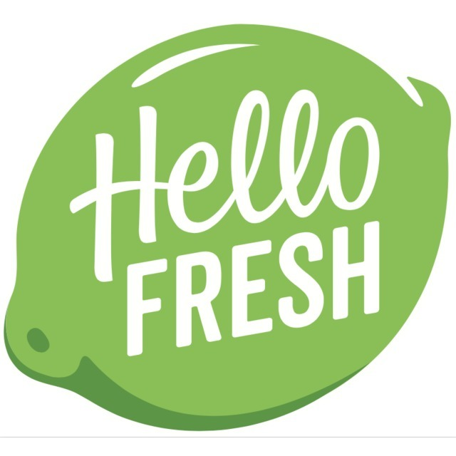 avatar for HelloFresh