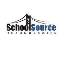 avatar for SchoolSource Technologies