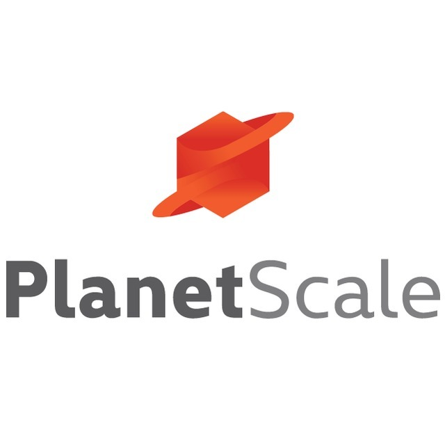 avatar for PlanetScale