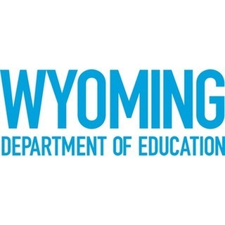 avatar for Wyoming Department of Education